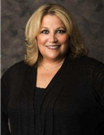 Gale Goldstick Profile Picture, Go to agent's profile.