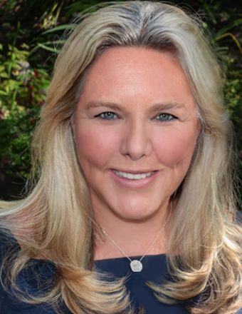 Shannon Raglin Profile Picture, Go to agent's profile.