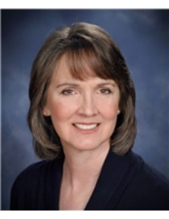 Linda Lewis Bender Profile Picture, Go to agent's profile.