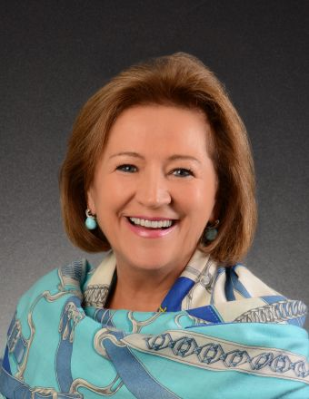 Dorothea Feffer Profile Picture, Go to agent's profile.