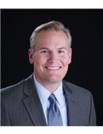 Jeffrey Kloenne Profile Picture, Go to agent's profile.