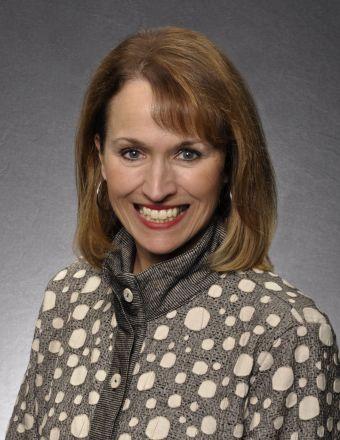 Sandra Espe Sorenson Profile Picture