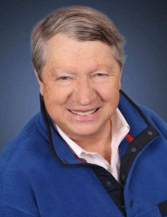 Peter Dorsey Profile Picture