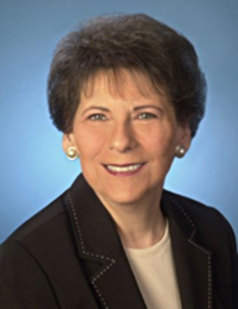 Jeanne Wachter Profile Picture, Go to agent's profile.