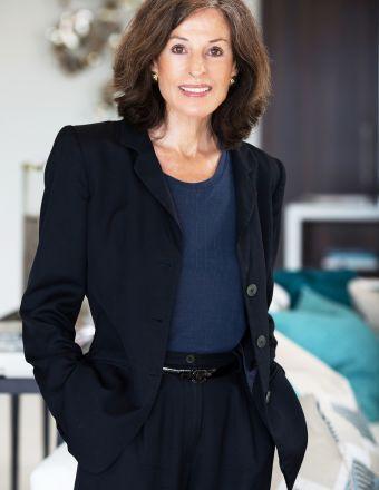 Anne Oliver Profile Picture, Go to agent's profile.