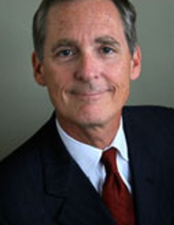 Michael Kennelly Profile Picture, Go to agent's profile.