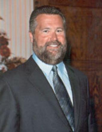 Raymond Anderson Profile Picture, Go to agent's profile.
