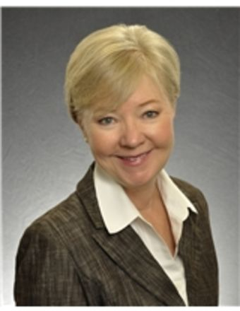 Rhonda Wilson Profile Picture, Go to agent's profile.