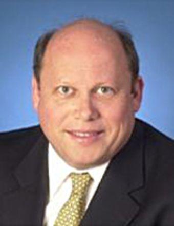 Stephen Graves Profile Picture, Go to agent's profile.