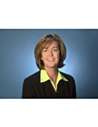 Dawn Brown Profile Picture, Go to agent's profile.