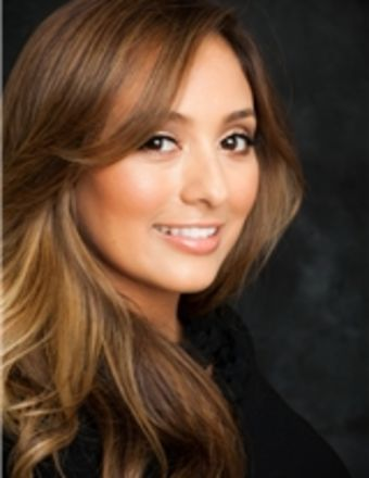Denise Salazar Profile Picture, Go to agent's profile.
