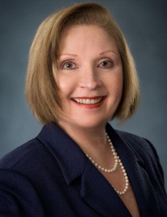 Anne Margolis Profile Picture, Go to agent's profile.