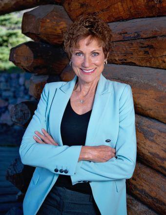 Josette Montgomery Profile Picture, Go to agent's profile.