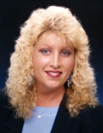 Brenda Purvis Profile Picture, Go to agent's profile.