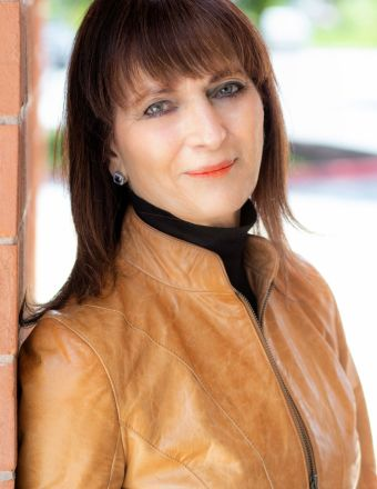 Diane Kenworthy Profile Picture, Go to agent's profile.