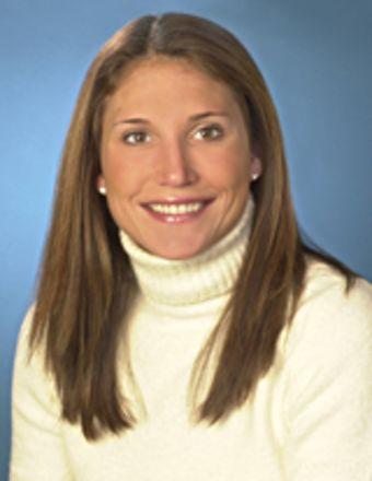 Anne Corter Profile Picture, Go to agent's profile.