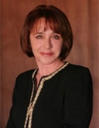 Anna Galewski-Cates Profile Picture, Go to agent's profile.