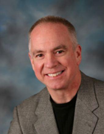 Alan Shultz Profile Picture