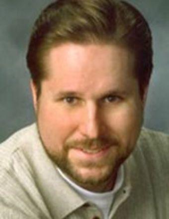 Jay Hansen Profile Picture, Go to agent's profile.