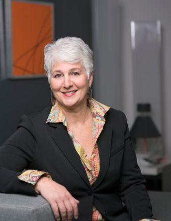 Sandra Thometz Profile Picture, Go to agent's profile.