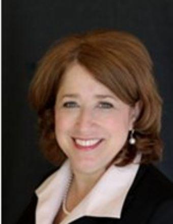 Cecilia Citrin Profile Picture, Go to agent's profile.
