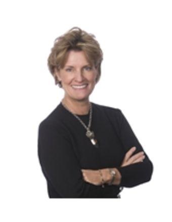 Lori McCahey Profile Picture, Go to agent's profile.