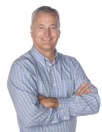 Jeffrey Vandercook Profile Picture, Go to agent's profile.