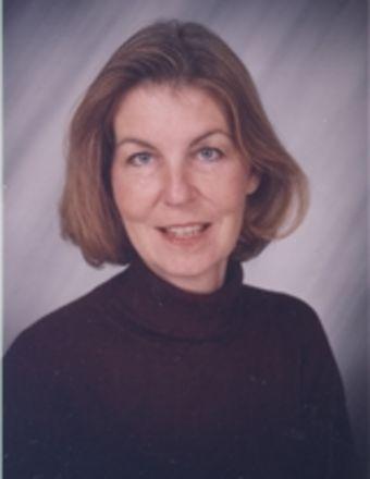 Jane Wright Profile Picture, Go to agent's profile.