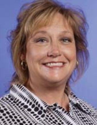 Mary LiBrandi Profile Picture, Go to agent's profile.