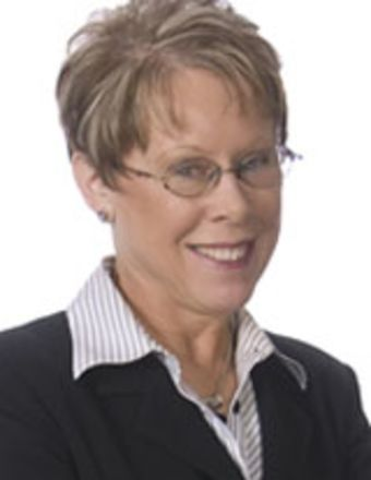 Sally Bader-Hoagland Profile Picture, Go to agent's profile.