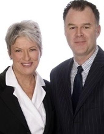 Jane Thompson Profile Picture, Go to agent's profile.