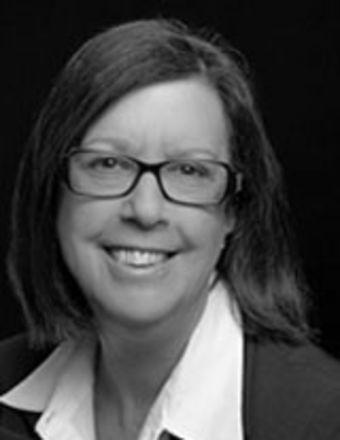 Barbara Brin Profile Picture, Go to agent's profile.
