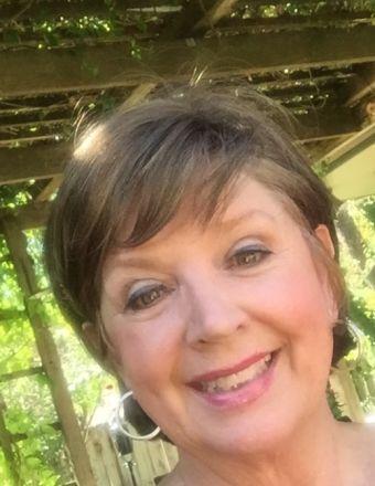 Bonnie Wilson Profile Picture, Go to agent's profile.