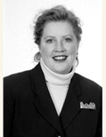 Christine Hazel Profile Picture, Go to agent's profile.