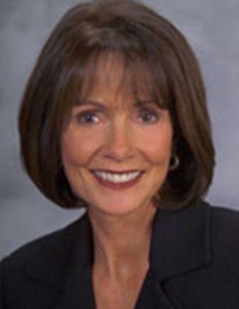 Ellen Beecher Profile Picture, Go to agent's profile.