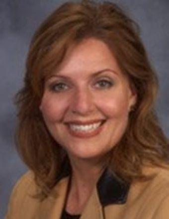 Jane Wolf Profile Picture, Go to agent's profile.