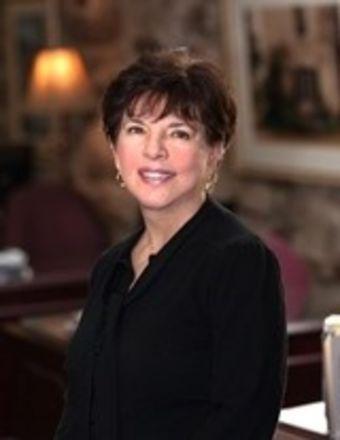 Annette Coplit Profile Picture, Go to agent's profile.