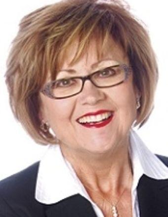 Sydney Jensen Profile Picture, Go to agent's profile.