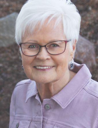 Ann Finder Profile Picture, Go to agent's profile.
