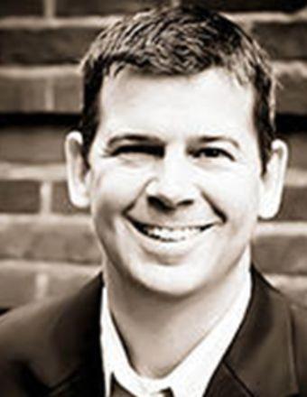 William Smitten Profile Picture, Go to agent's profile.