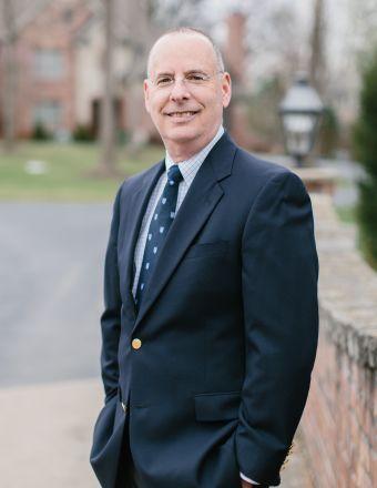 Steven Mathes Profile Picture, Go to agent's profile.