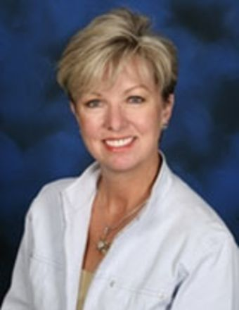 Janice Jaworski Profile Picture, Go to agent's profile.