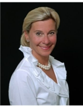 Mary Bendickson Profile Picture, Go to agent's profile.