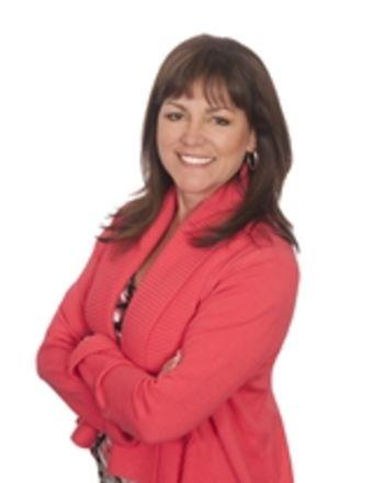 Michele Olson Profile Picture, Go to agent's profile.