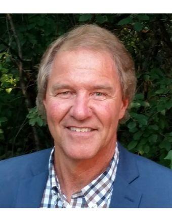 George Jones Profile Picture, Go to agent's profile.
