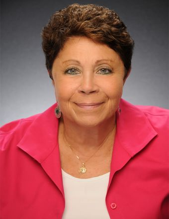 Kathleen Woodell Profile Picture, Go to agent's profile.