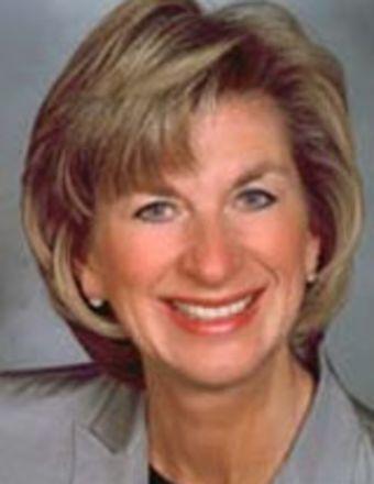 Patricia Brekke Profile Picture