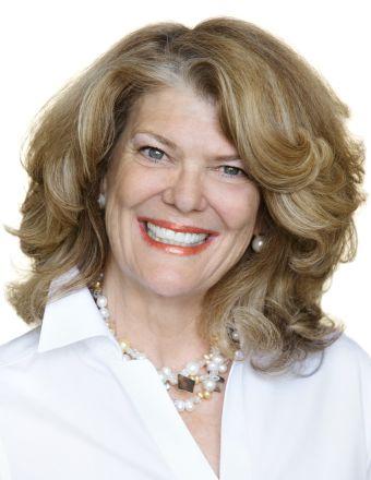 Patricia Oakes Profile Picture, Go to agent's profile.