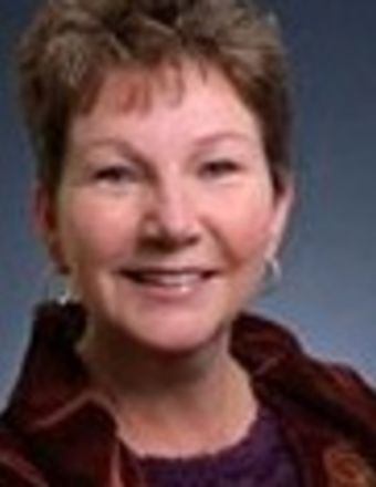Jayne Robins Profile Picture, Go to agent's profile.
