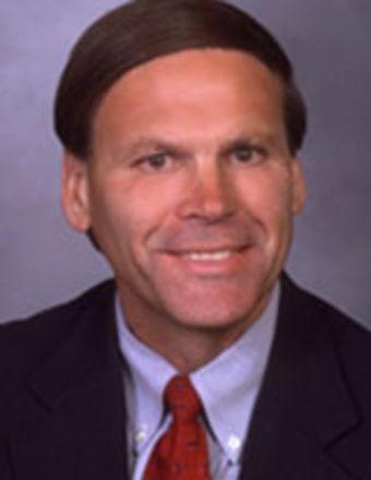 Richard Robins Profile Picture